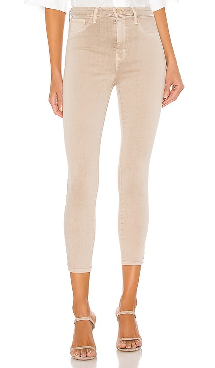 Margot High Rise Skinny L'AGENCE $225