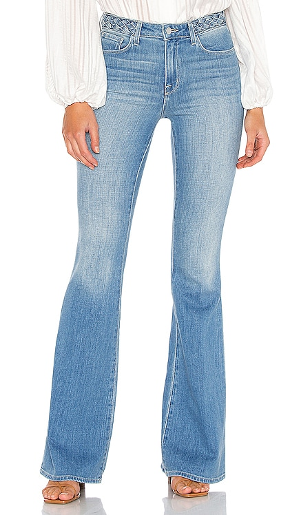 JEAN FLARE BELL L'AGENCE $203