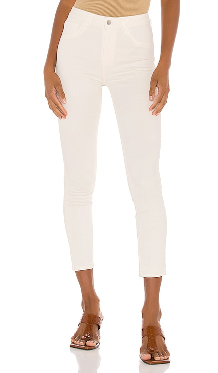 Margot High Rise Skinny L'AGENCE $235