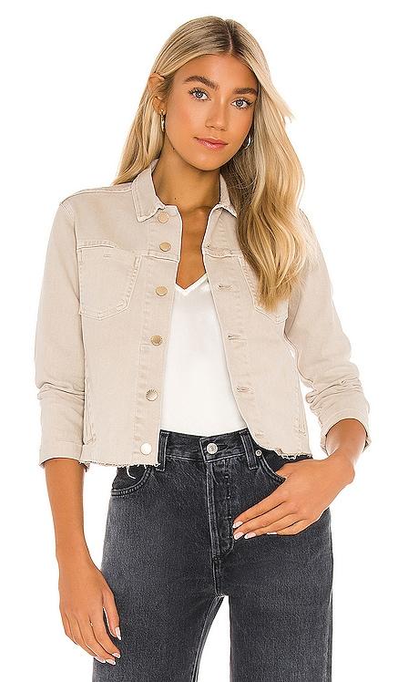 Janelle Slim Jacket L'AGENCE $325 BEST SELLER