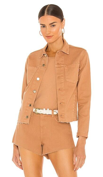 Janelle Slim Jacket L'AGENCE $325 NEW