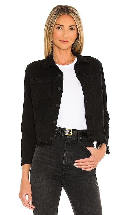 JANELLE ジャケット L'AGENCE $325 新作