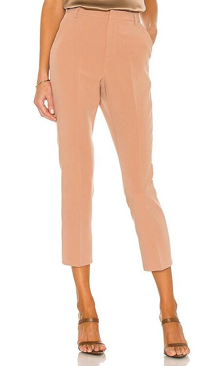 Ludivine Trouser L'AGENCE $375