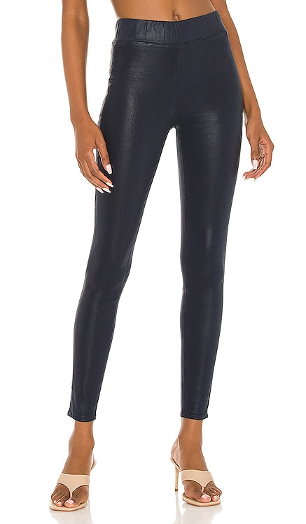 Rochelle High Rise Pull On Pant L'AGENCE $225