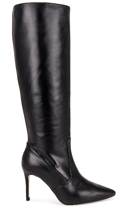 Lena II Boot L'AGENCE $695 NEW