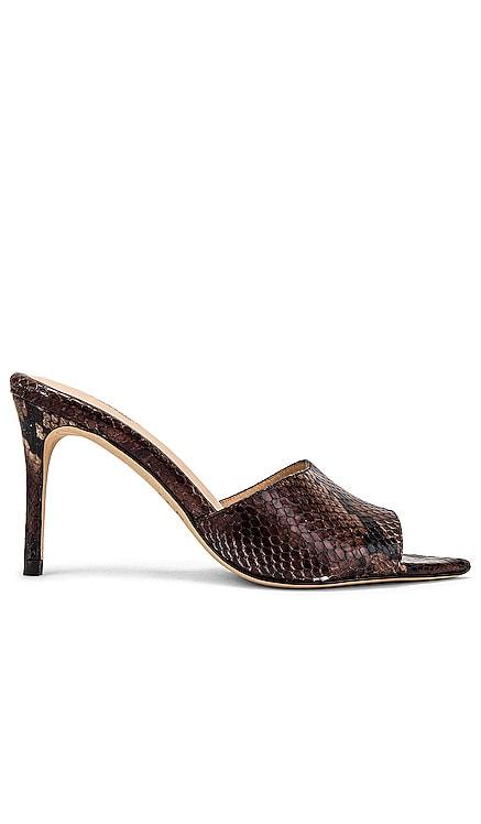 Lolita II Sandal L'AGENCE $445