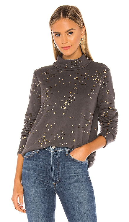 Siena Sweatshirt LA Made $62