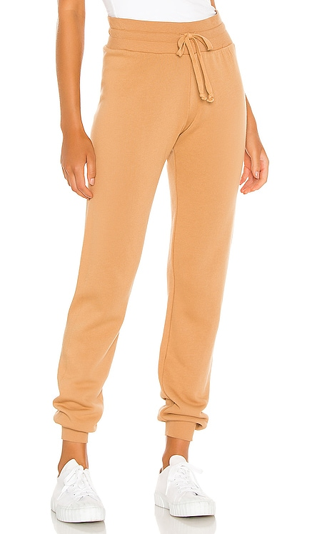 Slim Sweatpant LA Made $101 BEST SELLER