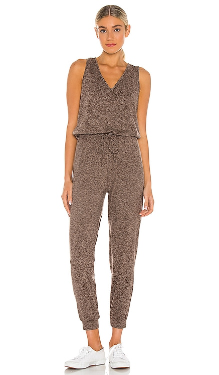 Naked Jumpsuit Lanston $97