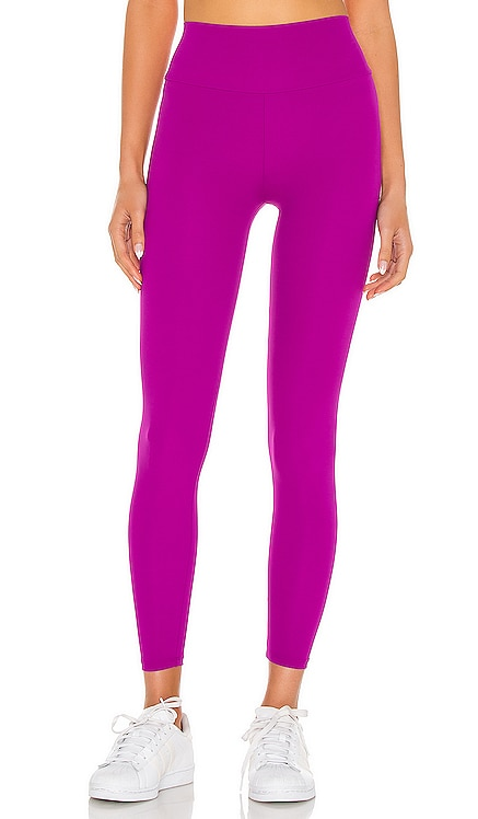 Sculpt Legging Lanston $97 NEW