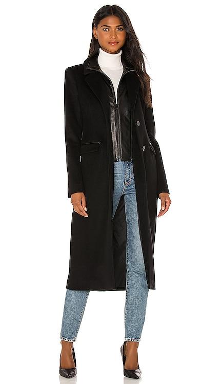 MALVA コート LAMARQUE $595 ベストセラー