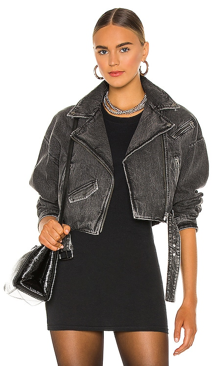 Dylan Jacket LAMARQUE $295 BEST SELLER