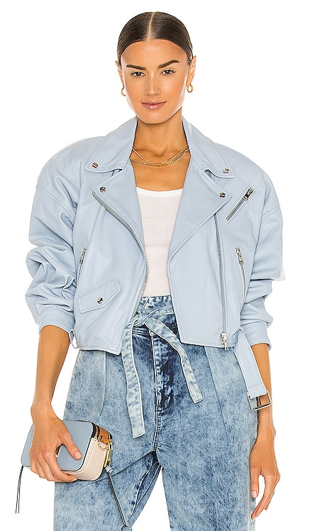 Dylan Jacket LAMARQUE $595 NEW