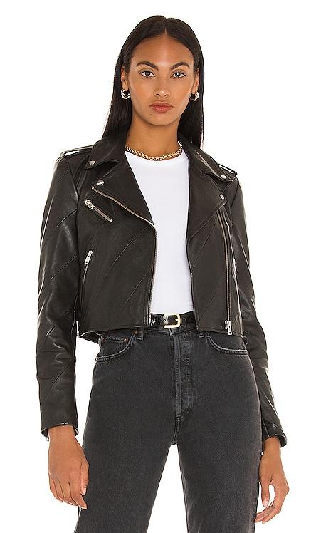 Peri Jacket LAMARQUE $695 NEW