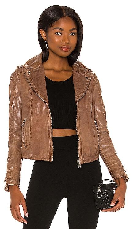 Chloe Jacket LAMARQUE $595