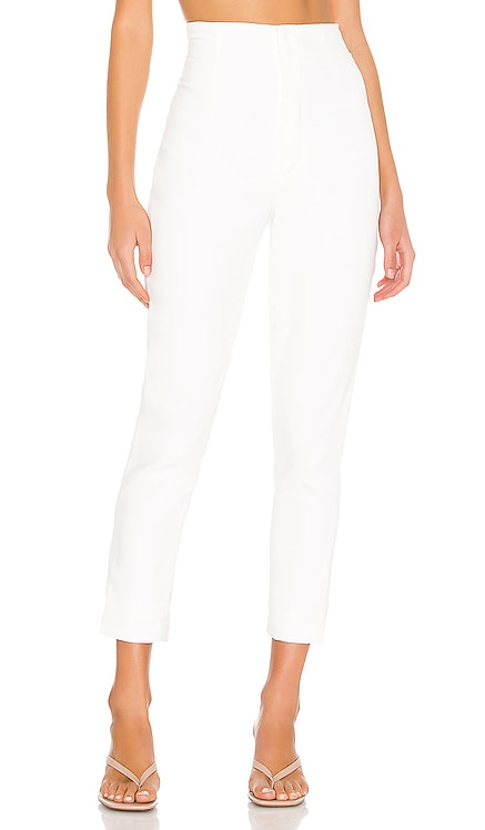 Beth Pant LAMARQUE $195 NEW ARRIVAL