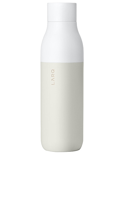 Self Cleaning 17 oz Water Bottle LARQ $95 (FINAL SALE) BEST SELLER