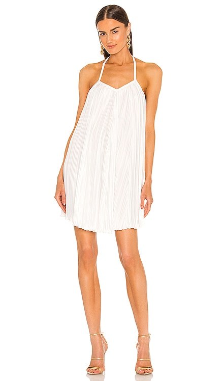 ROBE NORMA LBLC The Label $145