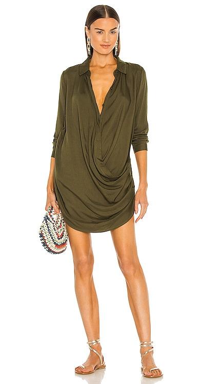 Scarlett Dress LBLC The Label $120 BEST SELLER