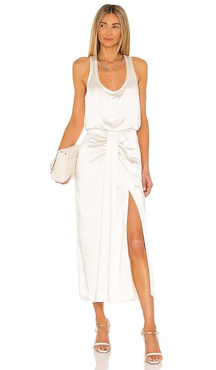 Alicia Dress L'Academie $228 BEST SELLER