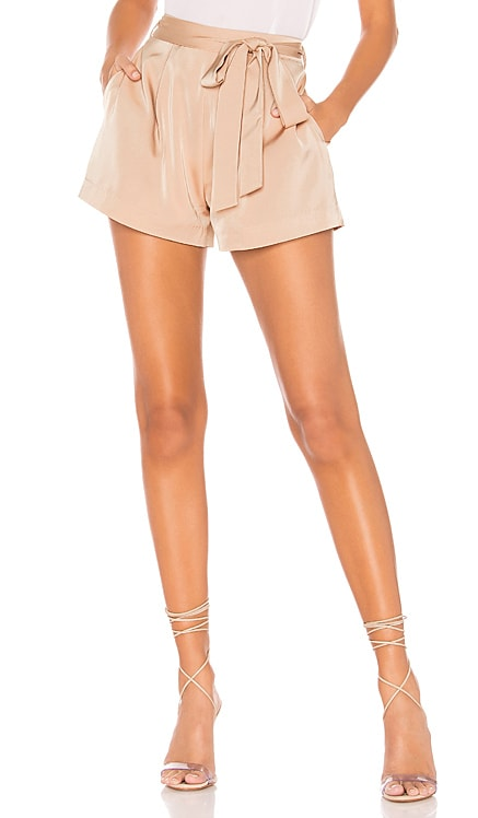 The Londyn Short L'Academie $118 NEW ARRIVAL