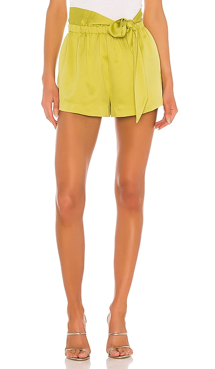 The Cornelie Short L'Academie $58
