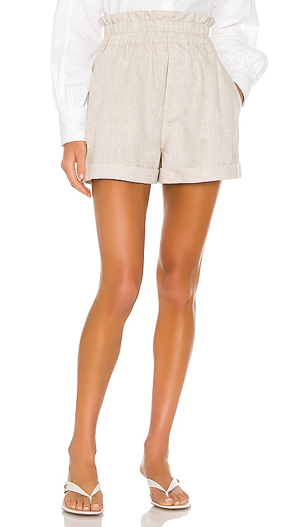 The Talin Short L'Academie $148