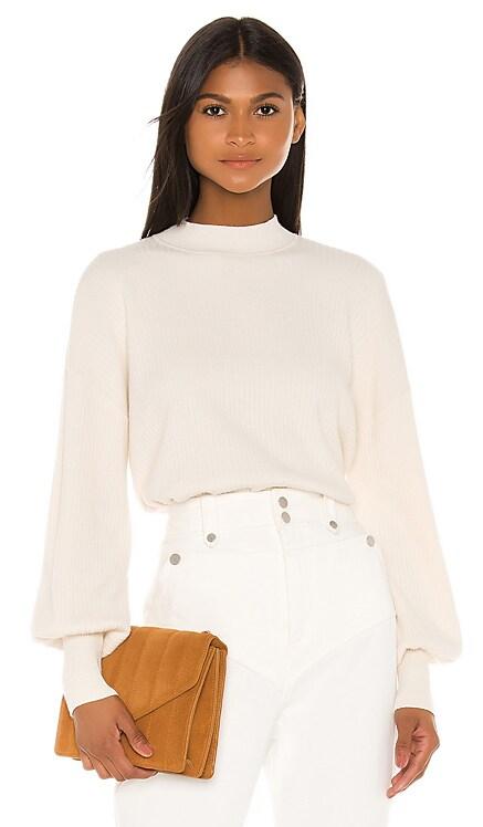 Lumi Sweater L'Academie $145 BEST SELLER