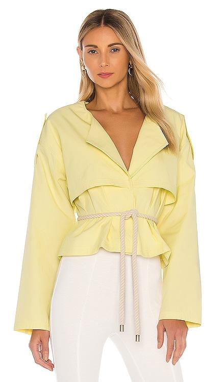 The Armelle Jacket L'Academie $147