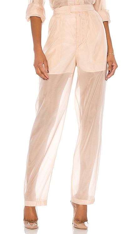 The Damiana Pant L'Academie $97