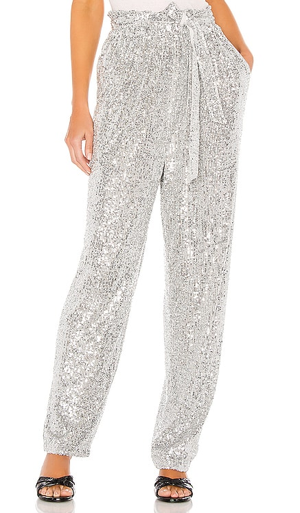 The Oleesa Pant L'Academie $59 (FINAL SALE)
