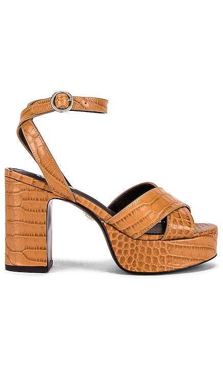Crion Platform Sandal Lola Cruz $242