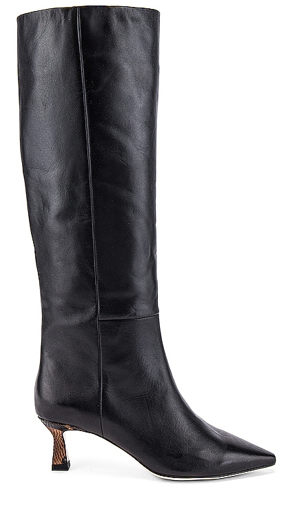 Fundy Boot Lola Cruz $317