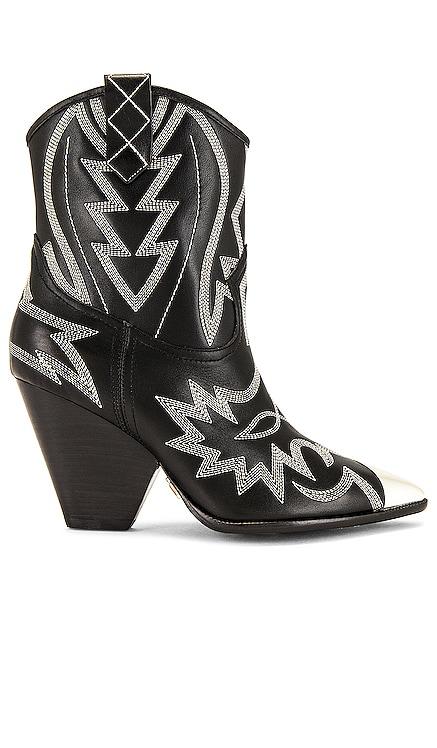 Gambels II Boot Lola Cruz $273 NEW