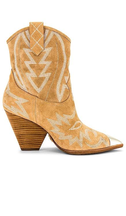 Gambels II Boot Lola Cruz $273