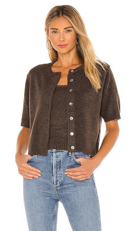 Emily Blouse Line & Dot $49