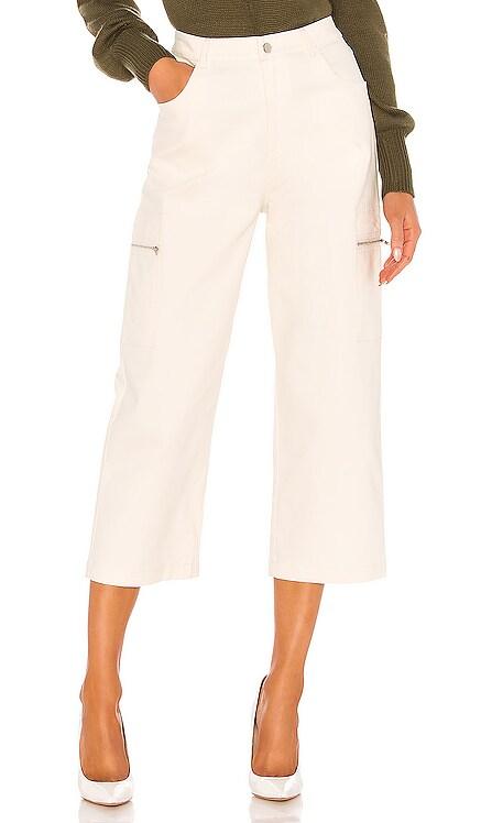 Everson Pants Line & Dot $52