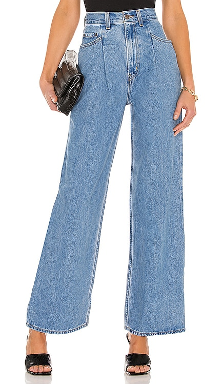 Tailored High Loose LEVI'S $108 BEST SELLER