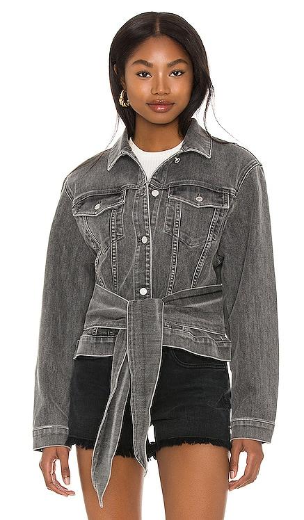 Sydney Jacket LE JEAN $340