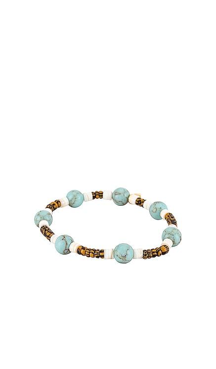Taos Stretch Bracelet Lele Sadoughi $85