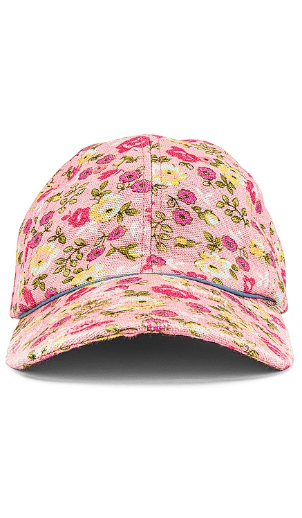 Therese Hat LoveShackFancy $65 BEST SELLER