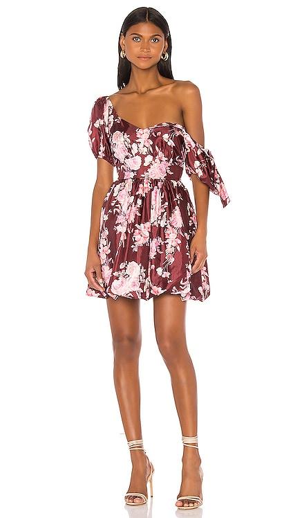 Hansel Dress LoveShackFancy $204