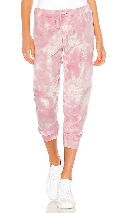 Etty Pant LoveShackFancy $195 NEW