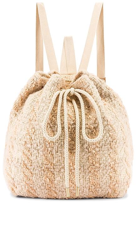 Kiwi Bag LoveShackFancy $235