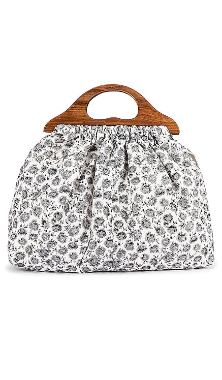 Mckenna Grand Bag LoveShackFancy $102