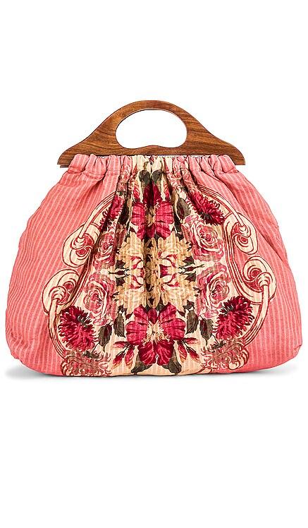 Mckenna Grand Bag LoveShackFancy $102