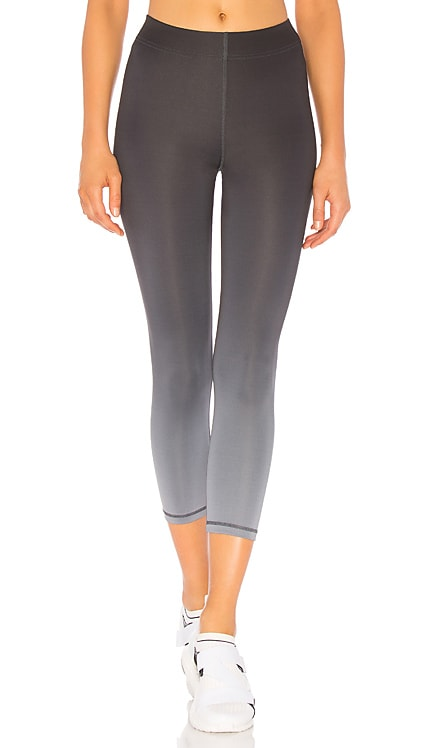 Christina Pant lovewave $40 (FINAL SALE)