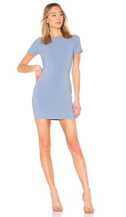 Manhattan Dress LIKELY $88