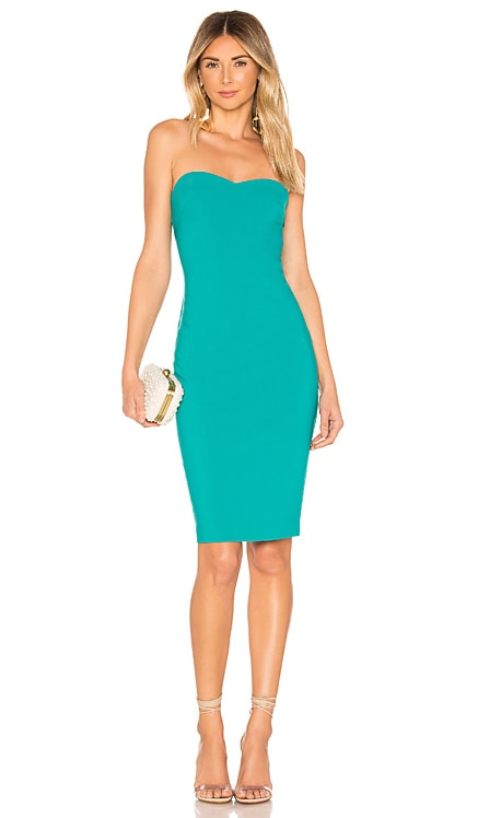 Laurens Dress LIKELY $72