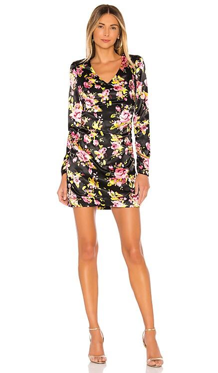 Gabriella Dress LIKELY $160